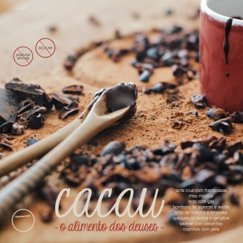 00_cacauCAPA
